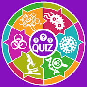 Biology Quiz 2020