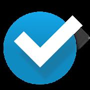 Listing it! - Checklist