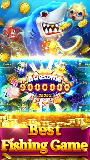 Huge Bonus 888 Casino screenshots 10