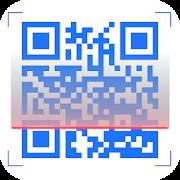 Qr Code Scanner - Barcode Reader & Generator