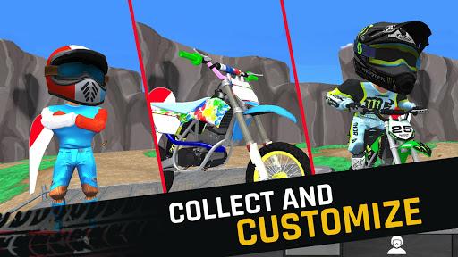 MXGP Motocross Rush 1.2.2 de.gamequotes.net 4
