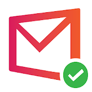 Outlook, Hotmail and more Emails