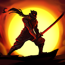 Shadow Knight Legends: Deadly Adventure RPG