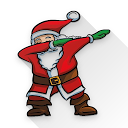 Christmas Stickers for WAStickerApps