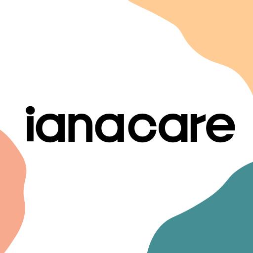 ianacare - Caregiving Support