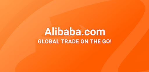 Alibaba Com Leading Online B2b Trade Marketplace Apps On Google Play The alibaba.com app is a leading wholesale mobile marketplace for global trade.buy products from suppliers around the world, all from the convenience of. alibaba com leading online b2b trade