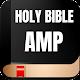 Bible AMP, Amplified Bible (English) APK
