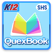 General Physics 1 - QuexBook