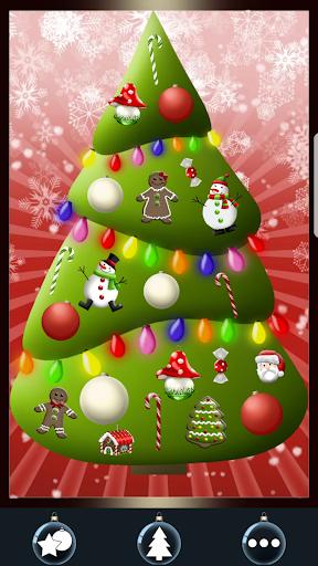 My Xmas Tree 280021prod screenshots 21