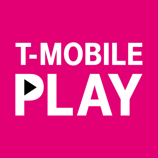 T-Mobile Play