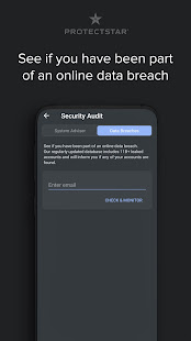 Anti Spy Scanner & Spyware Scanner 4.0