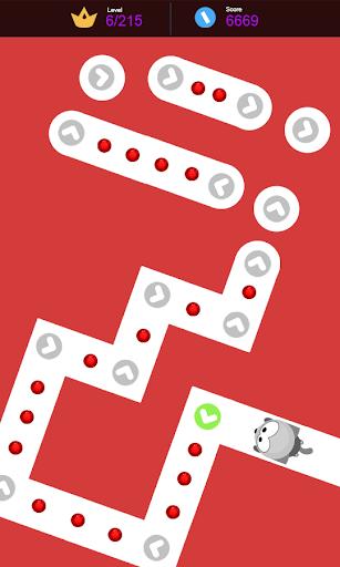 Tap Switch Run  screenshots 6