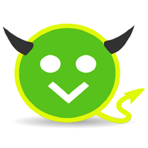 Happymod Apps Manager Online PC (Windows / MAC)