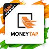 MoneyTap - Personal Loan & Credit Line App