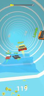 Race Tunnel 1.0.2 screenshots 1
