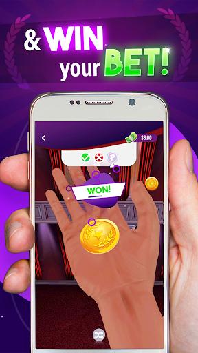 Bravocoin : Win up to $5,000! screenshots 4