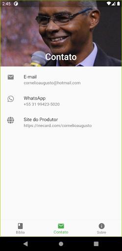 Bu00edblia Falada modavailable screenshots 7