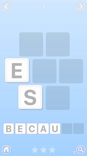 Puzzle book - Words & Number Games screenshots 4