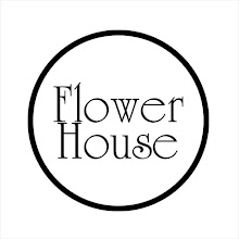 Flower House Download on Windows