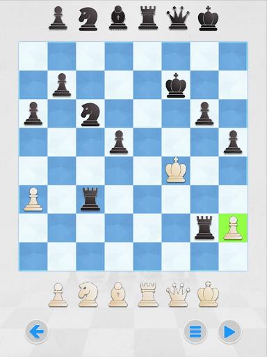 Chess - Play vs Computer screenshots 16