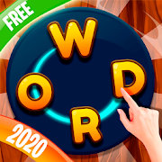 Word Connect 2020