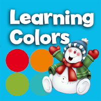 2020 Learn Colors Baby Learning Games App Download For Pc Android Latest