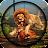 Animal Hunting