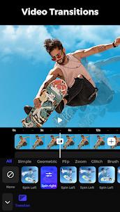 Free GoCut – Effect Video Editor Apk Download 2021 5