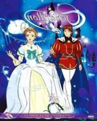 Cinderella, Rapunzel,and the Seven Dwarves offline screenshots 2