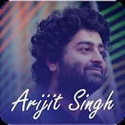 Arijit Singh Full Offline