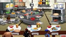 Burger Shop 2 (広告なし)のおすすめ画像1