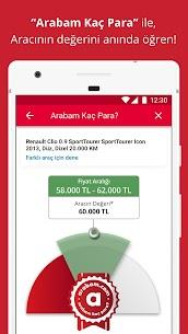 arabam.com 5