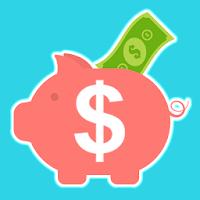 LuckyCash - зарабатывайте деньги