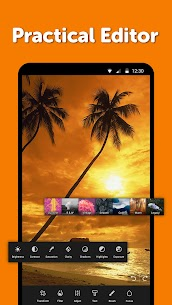 Simple Gallery Pro  Video  Photo Manager  Editor Apk Download 2