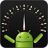 Anspeeder, lag remover and game booster icon