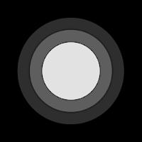 AssistiveTouch IOS - экран записи