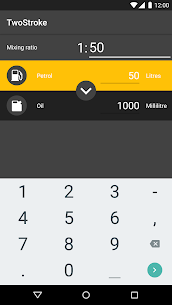 Two Stroke Calculator  For Pc (Download Windows 7/8/10 And Mac) 2
