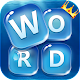 Word Search 2021:Lucky Quest para PC Windows