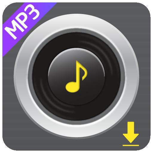 Download Music Mp3 & Free Music Downloader