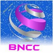 B.N.C.C