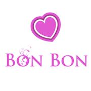 Top 2 Events Apps Like Bon Bon Confetteria - Best Alternatives