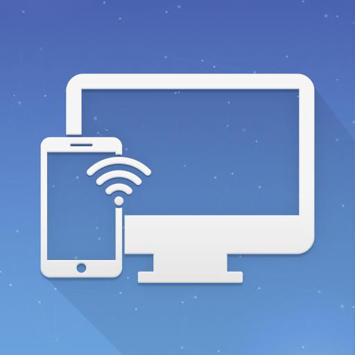 Las Mejores Aplicaciones para Conectar Movil a Tv Gratis