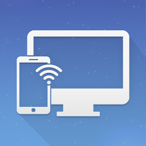 Screen Mirroring Cast To TV Castto 2.4.1 by SoomApps logo