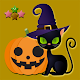 Room Escape Game: Pumpkin Party Download for PC