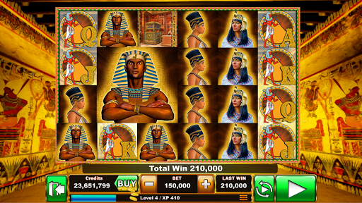 Slots to Vegas: Slot Machines 5.0.1 screenshots {n} 7