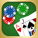 Blackjack - ブラックジャック - Androidアプリ