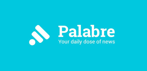 Palabre Feedly RSS Reader News App for Android