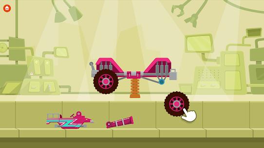 Truck Driver – Truck Simulator  Racing Games Apk Download 2
