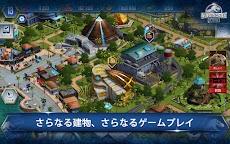 Jurassic World™: ザ·ゲームのおすすめ画像3
