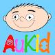 AuKid per PC Windows